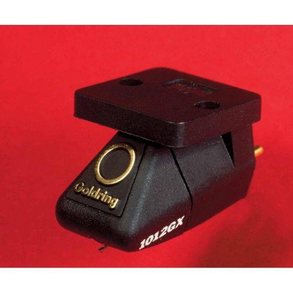 GOLDRING 1012GX -Phono Cartridge