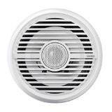 Clarion Marine Speaker - CMG1622R