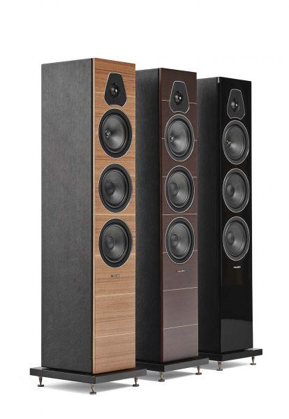 SONUS FABER LUMINA III-Loudspeaker