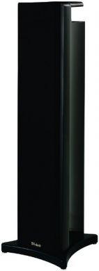 MCINTOSH XR200-Loudspeakers