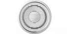 Clarion CMG2510W-Marine Speaker