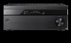 SONY STR-Z5000ES-Surround Receiver