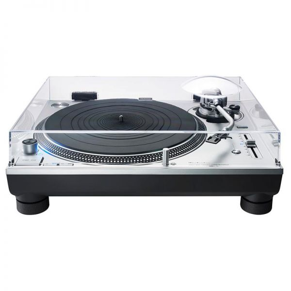 TECHNICS SL1200GR DIRECT DRIVE-Turntable