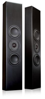 TOTEM TRIBE2- Speaker
