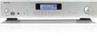 ROTEL A14 MK II-Integrated Amplifier