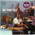 NAT KING COLE-After Midnight