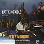 NAT KING COLE -After Midnight