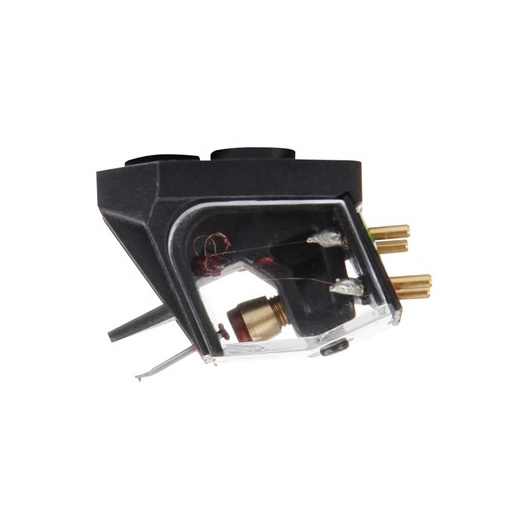REGA ANIA -Moving Coil Phono Cartridge