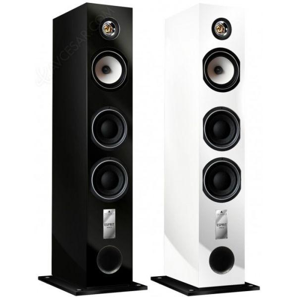 TRIANGLE ANTAL EZ-Speakers