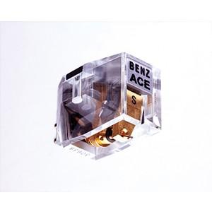 BENZ MICRO ACE-Phono Cartridge