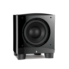 REVEL B-110 - Subwoofer Speaker
