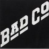 BAD COMPANY-Self Titled