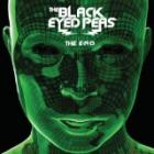 BLACK EYED PEAS-E.N.D. ENERGY NEVER DIE