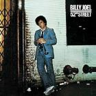 BILLY JOEL-52ND STREET