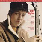 BOB DYLAN-BOB DYLAN MOFI