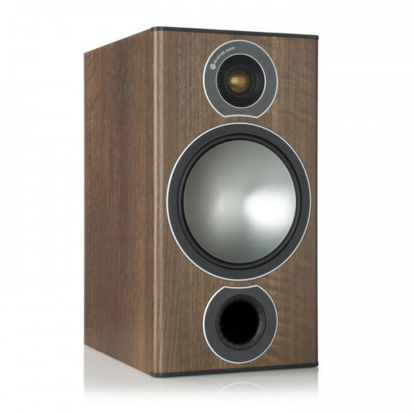 MONITOR AUDIO BRONZE 2 -Speakers