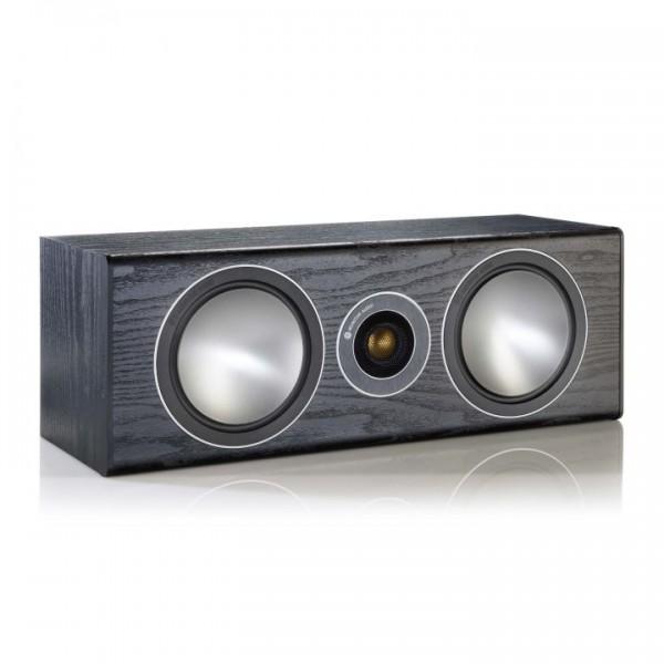 MONITOR AUDIO BRONZE CENTER-Speaker