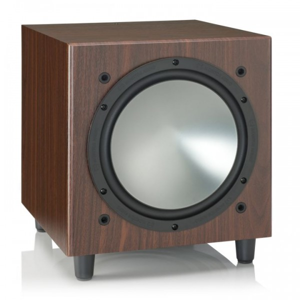 MONITOR AUDIO BRONZE W10-Subwoofer Speaker