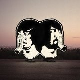 DEATH FROM ABOVE 1979-The Physical World