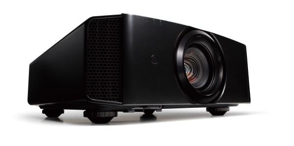 JVC DLA-X570- 4K Video Projector