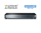 PANASONIC DMPUB900-4K Blu-ray Player