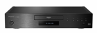 PANASONIC DP-UB9000-Ultra HD Blueray Player