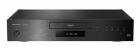 PANASONIC DP-UB9000-Ultra HD Blueray Player