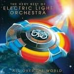 ELEO-All  over the World ,The Very Best Of