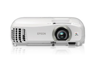 EPSON HOME CINEMA HC2045-Video Projector