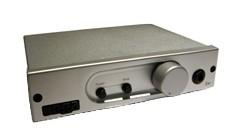 Rega EAR-Headphone Amplifier