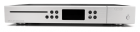 CREEK AUDIO EVO50CD-CD Player/DAC