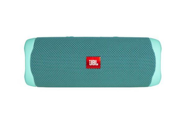 JBL  FLIP 5-Wireless Bluetooth Speaker Teal