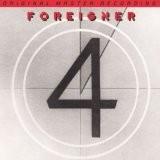 FOREIGNER -4