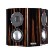 MONITOR AUDIO GOLD FX-Speakers