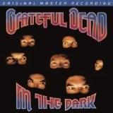 GRATEFUL DEAD-In The Dark