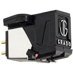 GRADO PRESTIGE RED 2-Phono Cartridge