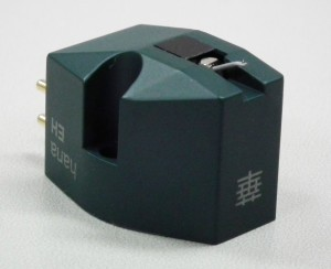 HANA (EH) (EL)-MC Phono Cartridge