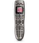 HARMONY 655-Universal Programmable Remote