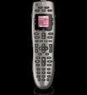 HARMONY 655-Universal Programmable Remote
