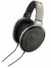 SENNHEISER HD600-Headphones