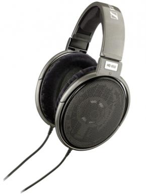 Sennheiser HD650-Headphones