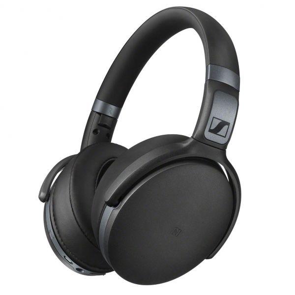 SENNHEISER HD4.4-Wireless Bluetooth Headphones