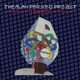 ALAN PARSON PROJECT-I ROBOT