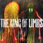 RADIOHEAD-The King of Limbs