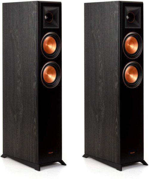 KLIPSCH RP-5000-Floorstanding Speakers