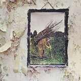 LED ZEPPELIN-IV Zosa