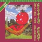 LITTLE FEAT-Waiting For Columbus