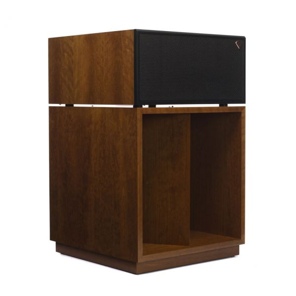 KLIPSCH HERITAGE LA SCALA-Speakers9PR.)