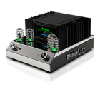 MCINTOSH MA-252-Integrated Amplifer
