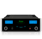 MCINTOSH LABS MA-5300-Iintegrated Amp